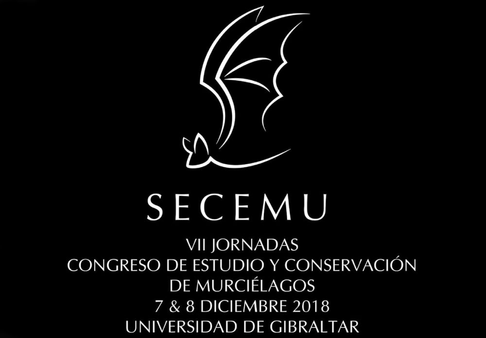 VII Conference of Study and Conservation of Bats