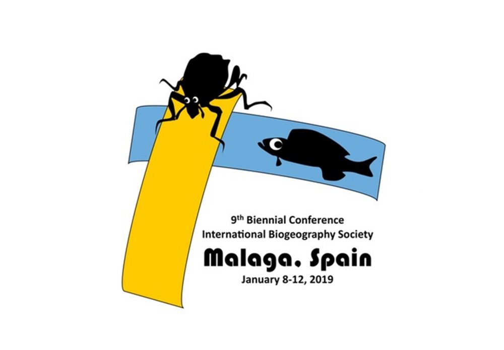 9th Biennial Conference of the International Biogeography Society