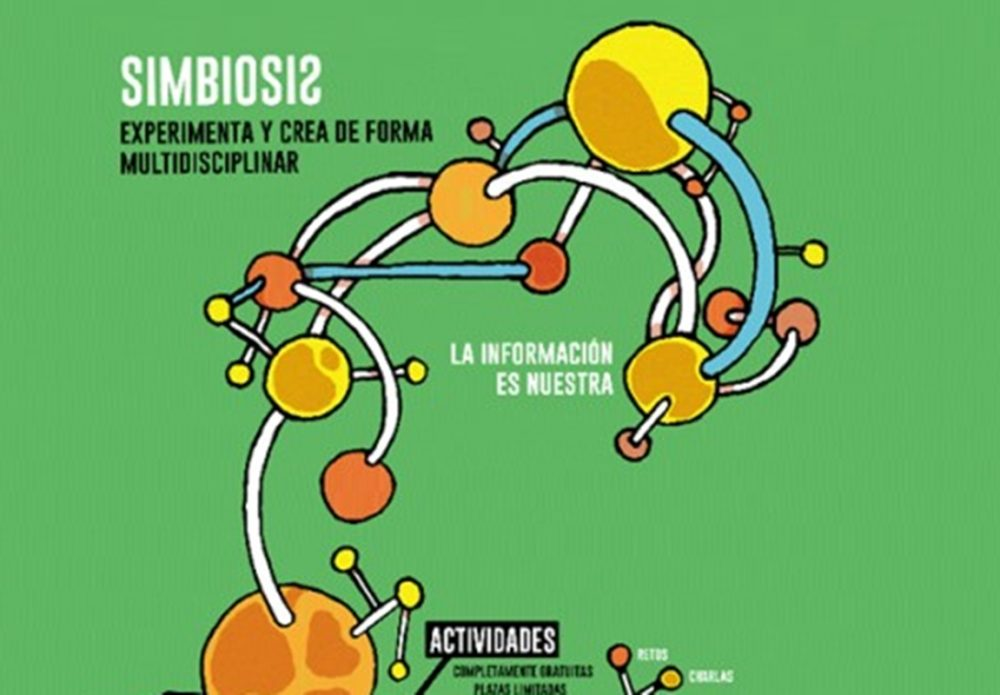 Simbiosis Festival