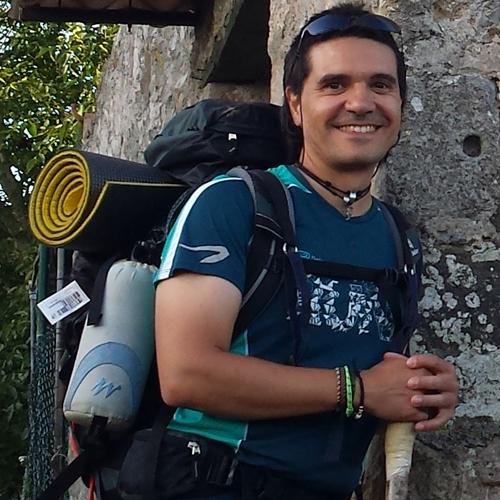 Alberto Jiménez Valverde