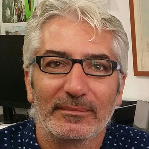 Miguel Ángel Farfán Aguilar