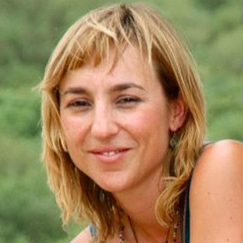 Marina Segura Moreno