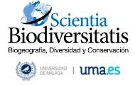 Biogeografía, Diversidad y Conservación