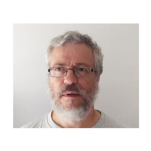 José Carlos Guerrero Antúnez